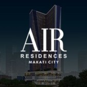 air-residences-20016-icon