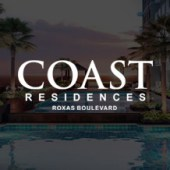 coast-residences-2016-icon