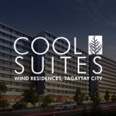 cool-suites-2016-icon