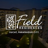 field-residences-2016-icon