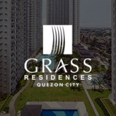 grass-residences-2016-icon