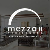 mezza-ii-residences-2016-icon
