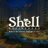 shell-residences-2016-icon