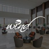wind-residences-2016-icon